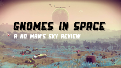 no-mans-sky-ps4-review