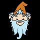 gnomedic
