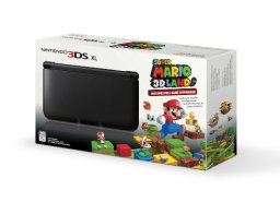 new-3ds-xl-super-mario-black
