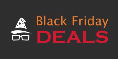 black-friday-videogame-deals