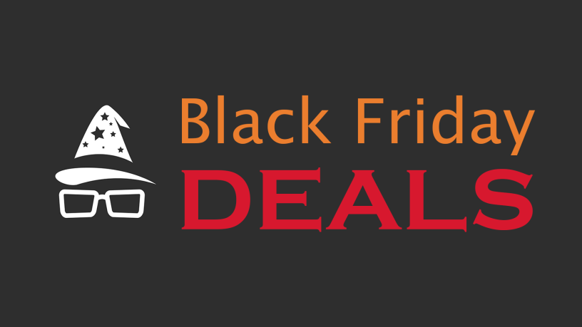 black-friday-videogame-deals
