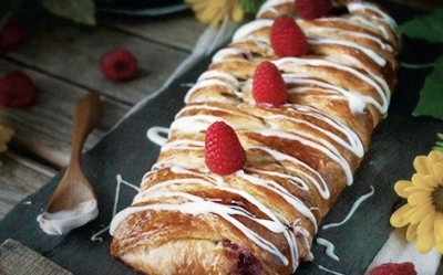 conjured-mana-strudel-warcraft-cookbook
