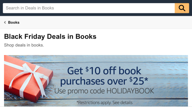 Amazon-book-coupon-black-Friday
