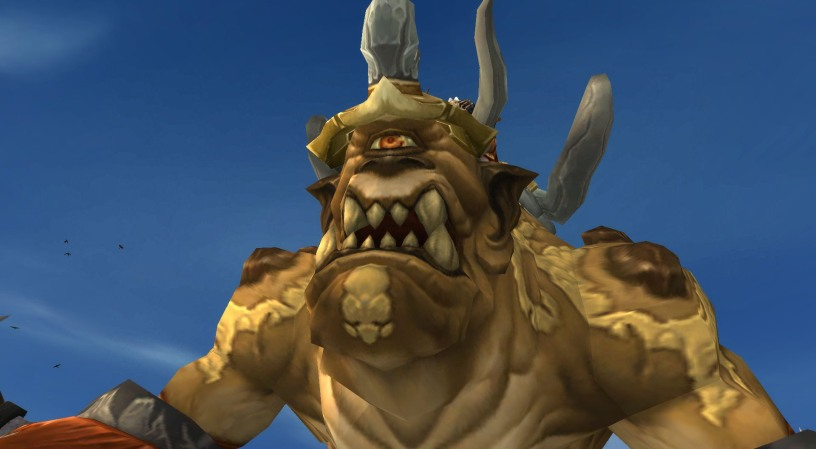 poundfist-world-of-warcraft-sunhide-gronnling