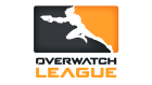 overwatch-league-blizzard-blizzcon-esports
