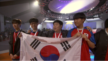 south-korea-overwatch-world-cup-blizzcon