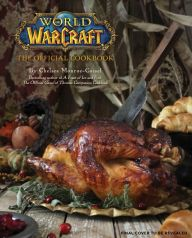 warcraft-cookbook